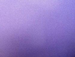 sargadalmaticamorada