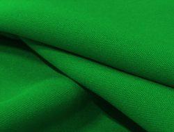streck-verde3