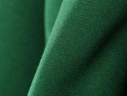 tela-loneta-verde-oscuro
